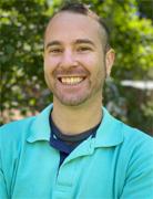Dustin Balma, Notary
