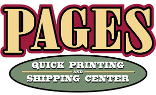 Pages Mt. Shasta - Copies, Shipping, Mailboxes